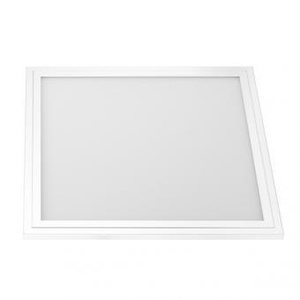 DimayLED Panel LED UGR<19 620x620x11,3mm neutralweiß 4000K